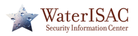 WaterISAC/Association of Metropolitan Water Agencies Logo